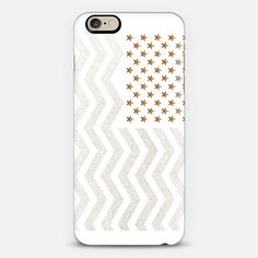 http://www.casetify.com/product/gatsby-stars-n-stripes/iphone6/261
