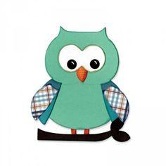 bigz-die-owl-5-R3-229927-1.jpg (900×900)