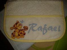 "Babete ""Rafael"" - 2014"
