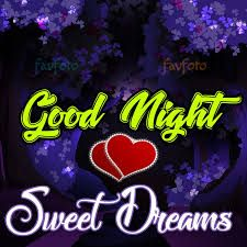 Free Best Quality Good Night Images Download , Good Night Wallpaper Free Download Good Nite Pics, Photos Of Good Night, Good Night Images Hd, Good Morning Photos, Morning Pictures, Good Nyt Images, Gud Ni8 Images, Love Images, Pictures Images