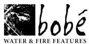 Bobe Water & Fire