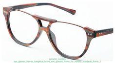 *คำค้นหาที่นิยม : #การแก้สายตาสั้น#สาขาแว่น#เช็คราคาแว่น#แบบกรอบแว่นตา#ตัดแว่นไหนดี#เลนส์โค้ด#คอนแทคเลนส์ยี่ห้อ#แว่นตาผู้ชาย#เลนส์แว่นตาแบบไหนดี#คอนแทคเลนส์สียี่ห้อ    http://pricelow.xn--l3cbbp3ewcl0juc.com/เนื้อเพลง.สายตาสั้น.html