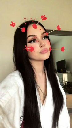 Find images and videos about maggie lindemann on We Heart It - the app to get lost in what you love. Tumblr Photography, Photography Poses, Look Athleisure, Beauté Blonde, Snapchat Girls, Maggie Lindemann, Fake Girls, Selfie Poses, Grunge Hair