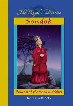 In the year 595 A.D., the land now known as Korea was fraught with political and religious intrigue. Three kingdoms fought for supremacy as three separate religions were also in conflict. In this atmosphere, 14-year-old Sondok, eldest daughter of the King Chinp-yong, ruler of Silla, keeps a diary and describes the events she witnesses.