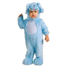 Baby Halloween Costumes # http://toddlerhalloweencostumeideas.com/a-guide-to-baby-halloween-costumes