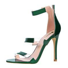 d2d0d0be3883 11946 Best I luv shoes boots images