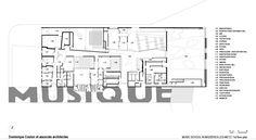 plans-english-information-2.jpg (1199×657)