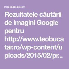 Ursula, Google, Rome