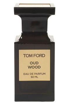 OUD WOOD TOM FORD
