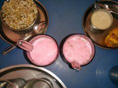 Solkadhi at Prakash