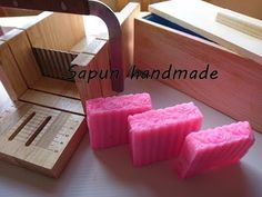 Cleaners Homemade, Soap Making, The Creator, Make It Yourself, Diy, Natural Remedies, Youtube, Recipes, Home