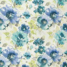 A8368 Bluebell | Greenhouse Fabrics