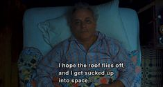 cussyeah-wesanderson:  /my life right now  Bill Murray and I are on the same page.