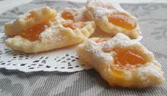 Si te gusta la fruta de verano tanto como a la autora del blog COCINANDO PARA MIS CACHORRITOS, te van a encantar las recetas que ha recopilado.