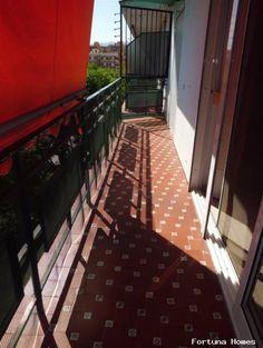 Malaga, Apartment, 93,000 EUR, 3, 1, RF294548