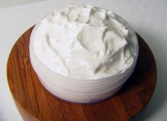 How to Use Foaming Bath Butter | Supplies for Making Soap — Recipes & Tutorials Crafting Library