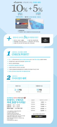 신한카드로 결제시 5%청구할인+모바일앱상 5%추가할인