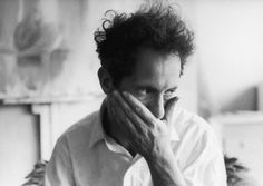 Robert Frank in 1958. Credit John Cohen/L. Parker Stephenson. The Man Who Saw America - The New York Times