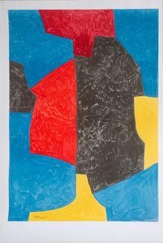 http://photo.auction.fr/f/2/7/poliakoff-serge-1900-1969-lithographie-sur-papier-fort-signee-dans-1392374441951315.png