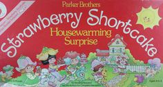 http://www.ebay.com/itm/Parker-Brothers-Strawberry-Shortcake-Housewarming-Surprise-Vintage-Board-Game-/221557254498?pt=TV_Movie_Character_Toys_US&hash=item3395d76962