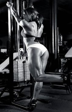 Best Many Types Of Gym Workout Programs For Women