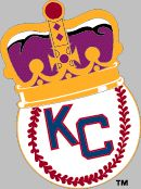 Kansas City Monarchs Years in the Negro Leagues: 37, 1920-30, 1937-62 (league years only)  The longest running franchise in Negro League history is the Monarchs from Kansas City, Mo. They were charter members of the Negro National League in 1920.  Winners of more than a dozen league championships, the Monarch name became the Negro League's answer to the New York Yankees. They won their first World Series title in 1924, defeating the Hilldale Daisies, from Philadelphia, in a thrilling ten-gam...