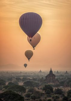 Aventura, Impulso Del Aire Caliente, Antiguo, Globo, Paisaje,  Free images for creatives, by creatives free stock photos for commercial use #free #images #gratis #imagenes #cc #imagenes #fotos