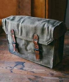 Cool side bags