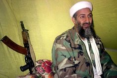 In a U-turn from his earlier remark, Pakistan-'s former defence minister Ahmed Mukhtar on Wednesday denied that top civilian and military leadership had knowledge of Al Qaeda leader Osama bin Laden-'s . Illuminati, Al Qaeda, Son In Law, Nine Lives, Walk The Earth, Evil People, International News, Us History, Navy Seals