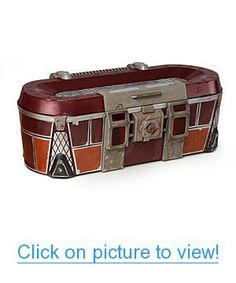 ThinkGeek :: Borderlands 2 Swag-filled Limited Edition Diamond Plate Loot Chest I own it! Geek Toys, Handsome Jack, Borderlands 2, Puff Paint, Trunks And Chests, Game Item, Halloween Themes, Fun Games, Decoration