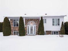 Maison à vendre à Saint-Eustache - 289900 $