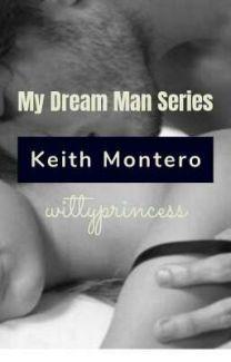 My Dream Man Series: Keith Montero (Completed) - wittyprincess - Wattpad Free Romance Books, Romance Novels, Dream Guy, My Dream, Billionaire Books, Black Girl Cartoon, Novels To Read, Wattpad Books, Pocket Books