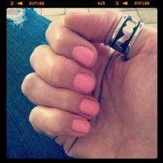 Descreva seu pin...Light pink!!
