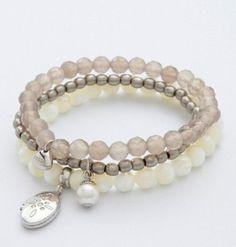 Bracelets Jewels - JOYERIA FOSSIL