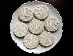 como-decorar-biscoitos-elegantes-8