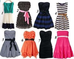 divatos ruhák tiniknek - Google keresés