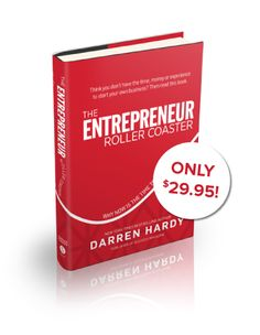 you reed book: The Entrepreneur Roller Coaster