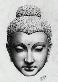 Risultati immagini per buddha tattoo