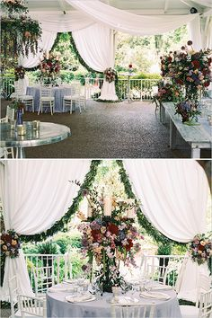 Elegant Wedding Venue In Austin Texas