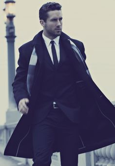 suit and jacket combo     http://Styleclassandmore.tumblr.com