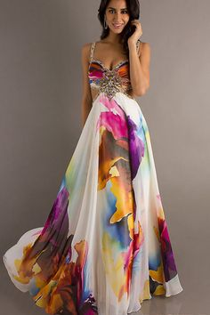 Shop prom dresses and long gowns for prom at Simply Dresses. Floor-length evening dresses, prom gowns, short prom dresses, and long formal dresses for prom. Unique Homecoming Dresses, Grad Dresses, Flowy Dresses, Dresses 2014, Formal Dresses, Casual Dresses, Beautiful Gowns, Beautiful Outfits, Gorgeous Dress