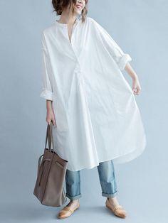7d888ecf4b 58 elbűvölő kép a(z) Divat tábláról ekkor: 2019 | Dress patterns ...