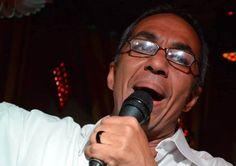 La orquesta de Alfredo Naranjo ofrecerá una fiesta bailable de navidad en el Ateneo de Caracas  TZC.- Si quieres despedir este año con buen ánimo, no puede