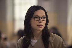 'Orange is the New Black' Season 3 Netflix Release Date, Laura Prepon Interview 'Fans Will Be Really Pleased with New Season'