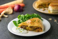 Nous vous livrons, vous cuisinez ! De délicieuses recettes, les produits les plus frais, le tout livré chez vous gratuitement partout en France.