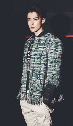 [HIGHEST RANK: DylanWang Youth Meteor Garden Meteor Garden Youth] Zhi Ruo once had a relationship with the hottest guy in her junior high scho. Boys Over Flowers, Asian Actors, Korean Actors, Asian Boys, Asian Men, Oppa Ya, F4 Meteor Garden, Kdrama Actors, Chengdu