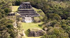 Award winning boutique resort in Belize's Mayan jungle. Ka'ana offers luxury accommodation, adventure tours, all-inclusive packages and bespoke weddings. Weather In Belize, Belize Resorts, Mayan Cities, Adventure Tours, Machu Picchu, Aerial View, Where To Go, Places To Visit, Culture
