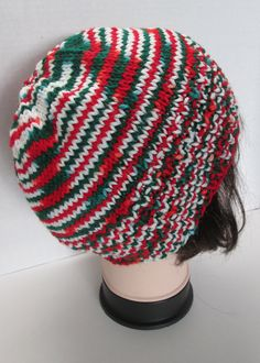 ff5adbc52 907 Best Knitting Hats and Headwarmers images in 2019