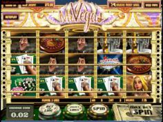 Drake Casino - USA MOBILE and ONLINE Free $5,000