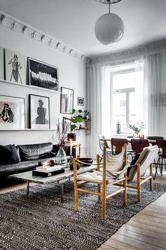 COCOON inspiring home interior design ideas bycocoon.com | bathroom on